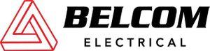 Belcom Electrical PTY LTD