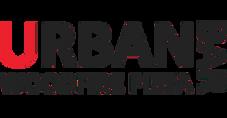 Urban Woodfire Pizza & Bar