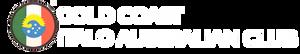 Italo Australian Club Gold Coast