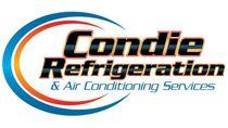 Condie Refrigeration & Airconditioning