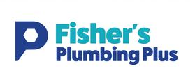 Fishers Plumbing Plus