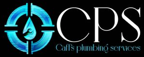 Caff's Plumbing Services