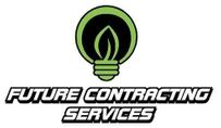 Future Contracting Services