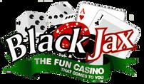 Blackjax Fun Casino