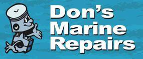 Don's Marine Repairs