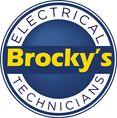 Brocky's Electrical