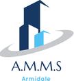 Asset Maintenance & Management Solutions