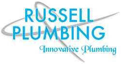 Russell Plumbing