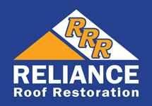 Reliance Roof Restoration–Mackay Region