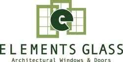 Elements Glass