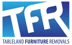 Tableland Furniture Removals