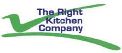 The Right Kitchen Company