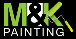 M & K Painting