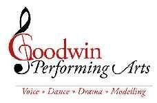 Goodwin Talent Agency