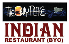 The Only Place Indian Restaurant