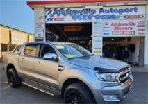 Alstonville Tyre Centre