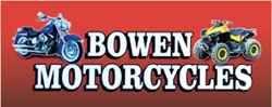 Bowen Motorcycles