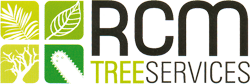 RCM Tree Services