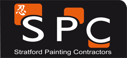 Stratford Painting Contractors
