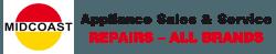 Midcoast Appliance Sales & Service