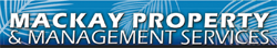 Mackay Property & Management Services