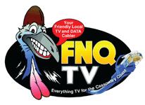 FNQ TV