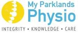 My Parklands Physio