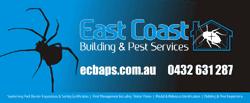 East Coast Building & Pest Services