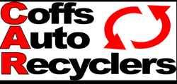 Coffs Auto Recyclers
