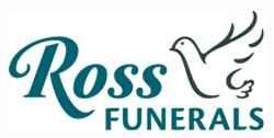 Ross Funerals