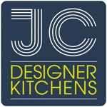 JC Designer Kitchens