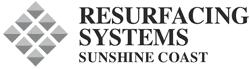 Resurfacing Systems