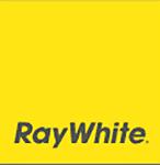 Rose Baker–Ray White Cairns South