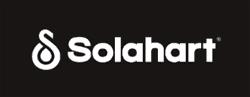 Solahart Newcastle