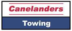 Canelanders Towing