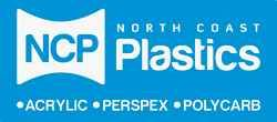 North Coast Plastics
