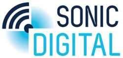 Sonic Digital
