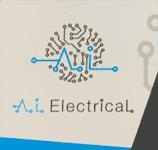 A i Electrical