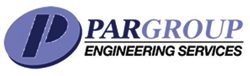 Pargroup Engineering Services