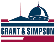Grant & Simpson Lawyers