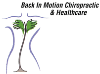 Back In Motion Chiropractic & Healthcare