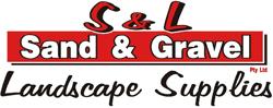 S & L Sand & Gravel Pty Ltd