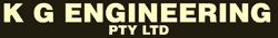 KG Engineering Pty Ltd