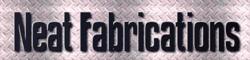 Neat Fabrications Pty Ltd T/A Trass Engineering