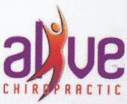 Alive Chiropractic