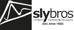 Sly Bros Pty Ltd