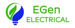 EGen Electrical