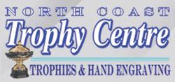 North Coast Trophy Centre