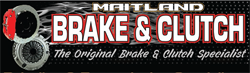 Maitland Brake & Clutch
