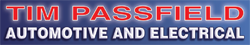 Passfield Automotive and Electrical